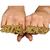 Thumb-1317097905