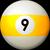 Thumb-1379712050