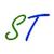 Thumb-1339572410