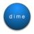 Thumb-1326216306