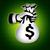 Thumb-1376617374