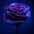 Thumb-1448469665