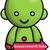 Thumb-1330535166
