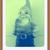 Thumb-1343335448