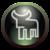Thumb-1335750564