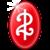 Thumb-1336169218