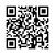 Thumb-1340073173