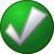 Thumb-1416675208