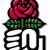 Thumb-1338522183