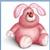 Thumb-1339092760