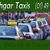 Thumb-1343750990