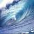 Thumb-1392831035