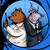 Thumb-1351206927