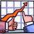 Thumb-1349937001