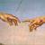 Thumb-1449301249