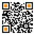 Thumb-1446359813