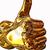 Thumb-1382667046