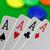 Thumb-1383281539