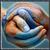 Thumb 1360175659