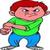 Thumb-1363728053