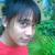 Thumb-1366866404