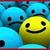 Thumb 1366901330