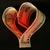 Thumb-1368800985