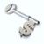 Thumb-1284351514
