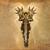 Thumb-1394141494