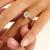 Thumb-1400035096