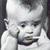 Thumb-1372688227