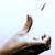 Thumb-1373988855