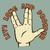 Thumb-1383921041