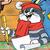 Thumb-1383004752