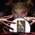 Thumb-1409364625