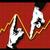 Thumb-1366294766