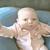 Thumb-1390947453