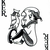 Thumb-1386121466