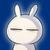 Thumb-1385055462