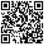 Thumb-1389156671
