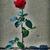 Thumb-1471364778