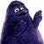 Thumb-1390250381