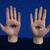 Thumb-1389874513