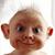 Thumb-1390103266