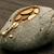Thumb-1392805220