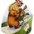 Thumb-1390596571