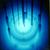 Thumb-1407260777