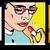 Thumb-1392756576