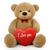 Thumb-1392331689