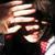 Thumb-1392695337